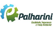 Palharini Consultoria
